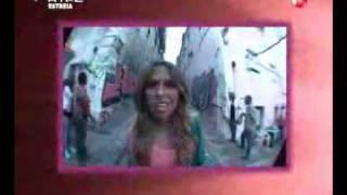 VIDEOBLOG: Maria Sampaio / Filomena Cautela / 5 Para a Meia Noite