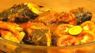 Menampilkan Resep makanan sehari- hari kuliner nusantara dengan menu masakan istimewa seperti Aneka hidangan nasi, kue kering lebaran, kue basah, ...