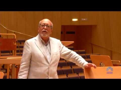Jordi Savall Le Concert Des Nations