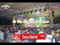 Video de San Gregorio Atzompa