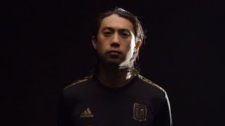 Lee Nguyen | Finding A Home With LAFC