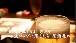 http://www.tokyo-date.net/ 無料写真素材・東京デート提供.