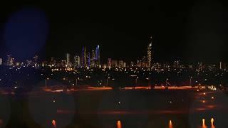 豪宅展售-澳洲黃金海岸- PENN HOUSE SALE
