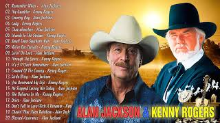 Best Classic Slow Country Love Songs Of All Time - Greatest Old Country Music Collection