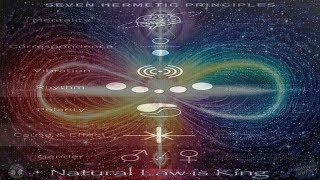 the-7-natural-law-principles---hermetically-sealed-conscious-hip-hop-mix-432