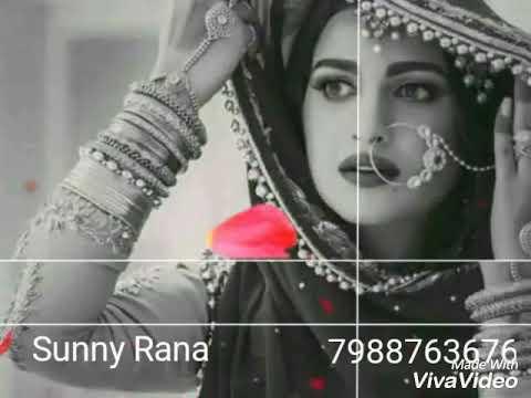 Rohb Rakhdi Whats ap status video