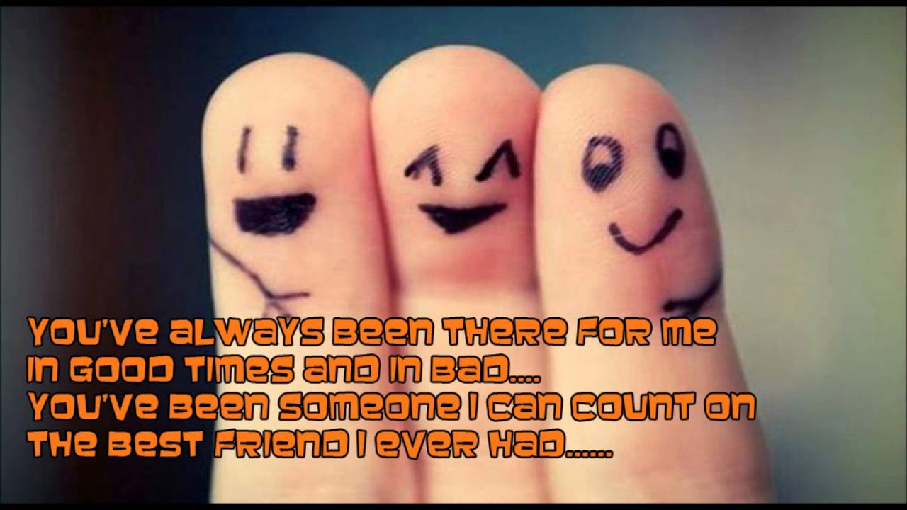 Happy friendship day 2016 quotes wishes sms greetings images happy friendship day 2016 quotes wishes sms greetings images whatsapp video 2 youtube altavistaventures Images