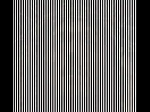 Mejor Ilusión óptica Del Mundo Aparación Imagem De Jesus Cristo Youtube