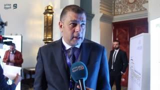 مصر العربية | شكري : الجهاز الإداري أكبر  معرقل للمستثمرين  في مصر