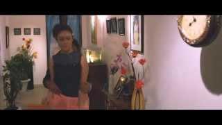 Jao Tumi Jao Samina Chowdhury And Probor Ripon Zero Degree Movie Song FusionBD Com