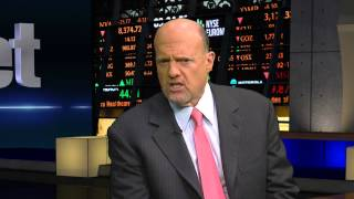 Cramer -