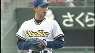 1999 牧野塁 2