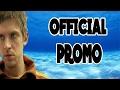 Legion 1x02 Promo #2