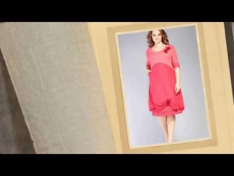 вечернее платье 52 размераиз YouTube · Длительность: 2 мин53 с