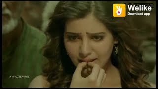 Dheere dheere se meri zindagi main aana -  ringtone  | yo yo honey singh |best ringtone | whatsap