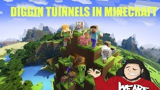Join my game! Minecraft stream! / Видео