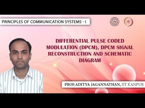 NPTEL :: Electrical Engineering - NOC:Principles of
