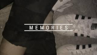 Memories 💘 | DMR nicole