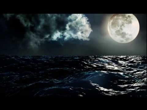 Miracles-Jefferson Starship