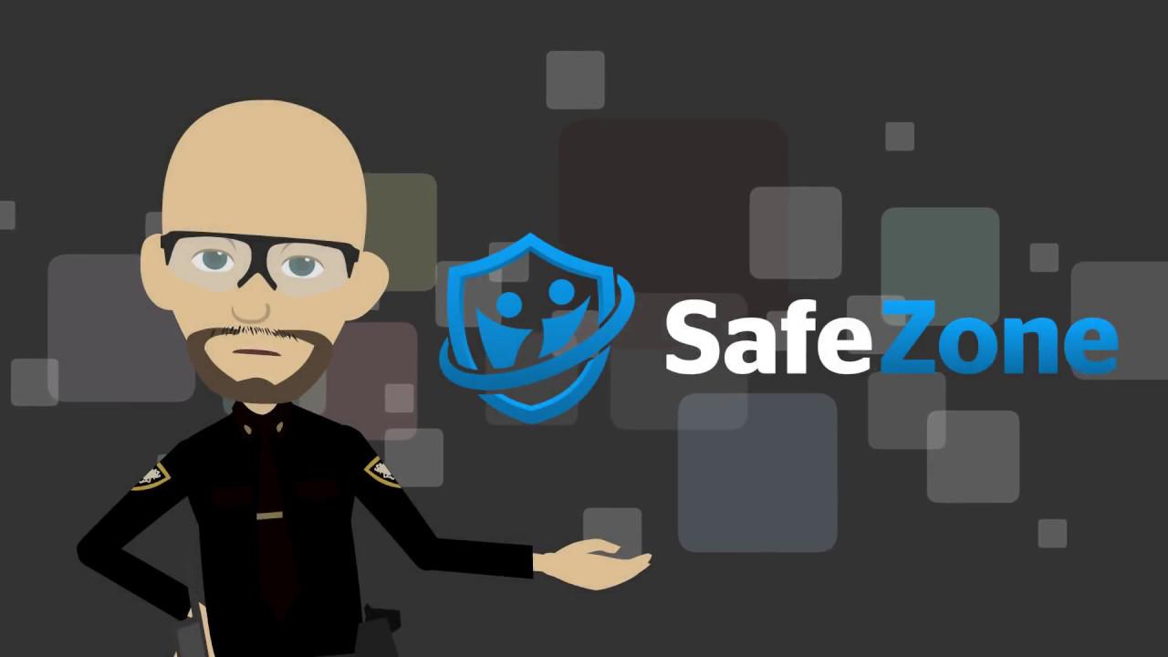 University Police Department: UPD: Texas A&M University-San