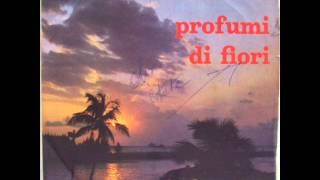 I QUID       PROFUMI DI FIORI         1975