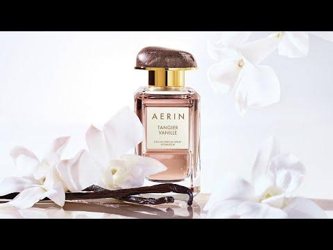 AERIN Fragrance - Tangier Vanille thumbnail