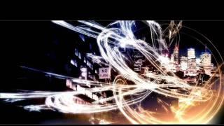 Niko M feat. Mike W - Gettin Close (QiDD Remix)