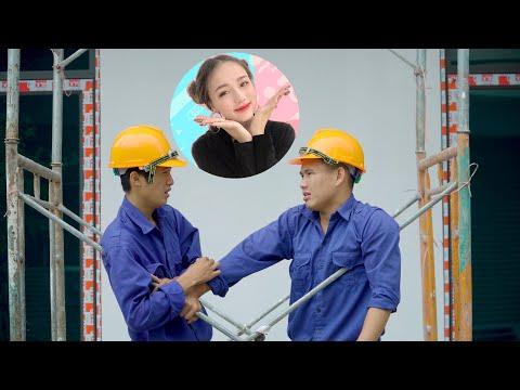 VỠ MỘNG TIỂU THƯ | Phim Ngắn Hài Hước Gãy Media