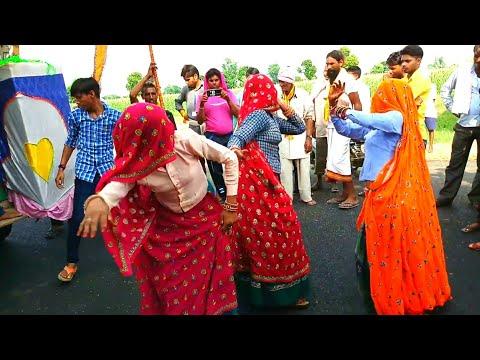 (Geet no.9)singer🎤-Mukesh Meena||कुंण काटैगौ बाजरौ पढवाडौ अजमेर...||👉Dillagi No.1☝Playlists||