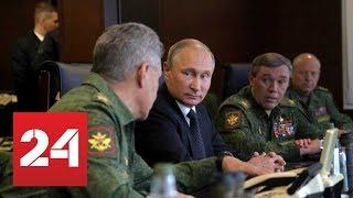 """Cảnh báo """"ớn lạnh"""" của Nga: Ai không nghe Lavrov, sẽ phải nghe Shoigu"""