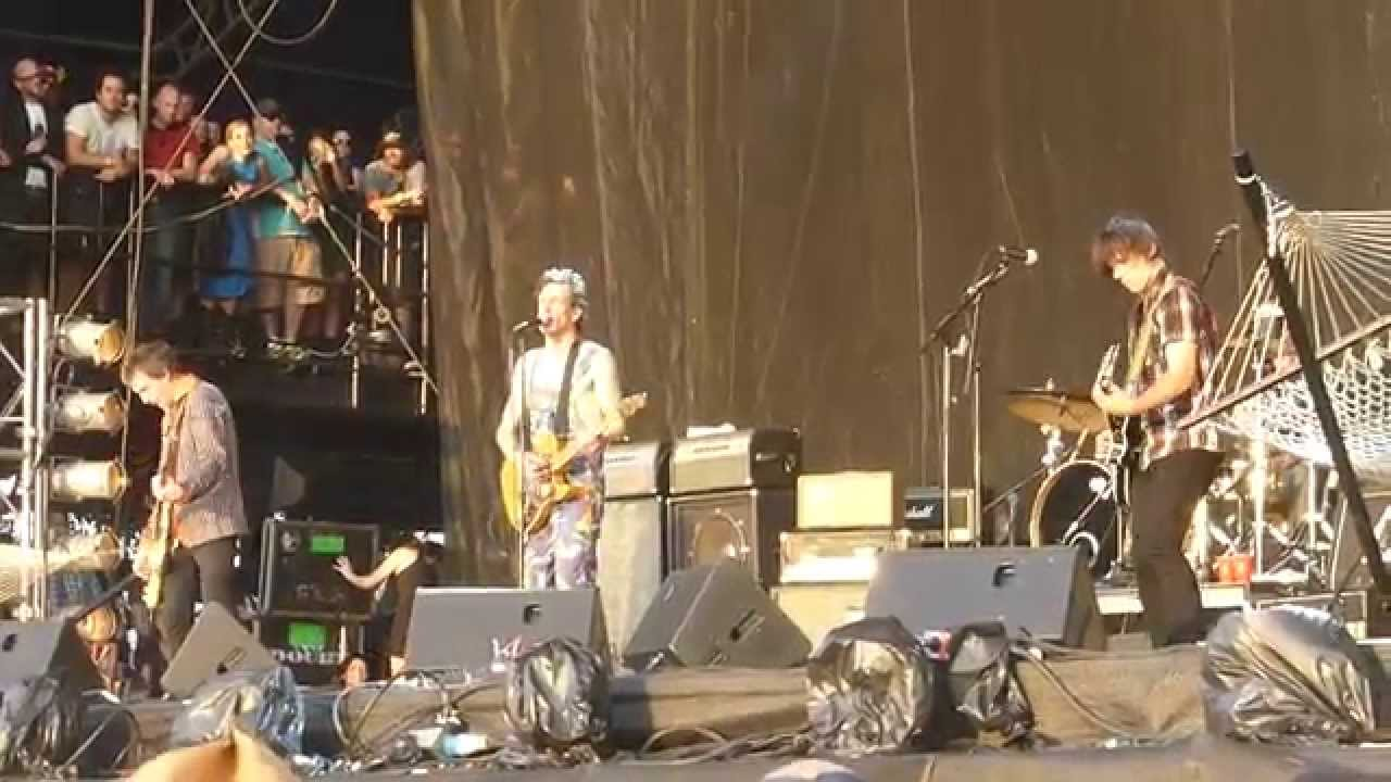 the-replacements-live-forever-billy-joe-shaver-cover-acl-fest-10-12-14-weekend-2-hd-space-city-shows