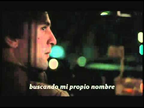 Johnny Cash  The Wanderer Subtitulos En Español   YouTube