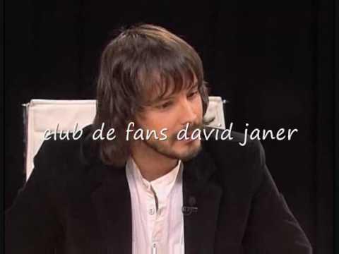 RADIO ENTREVISTA AUDIO  DAVID JANER EN CATALAN 2 PARTE