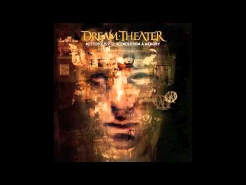dream theater the spirit carries on studio cover youtube. Black Bedroom Furniture Sets. Home Design Ideas
