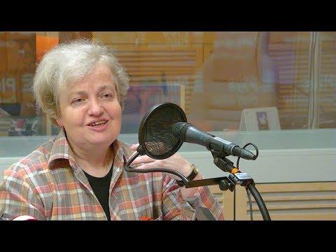Dana Drábová: Odhaduji, že na jaderném programu KLDR pracují desetitisíce lidí