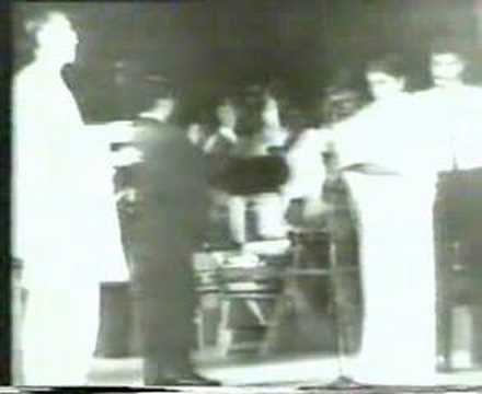 S.D.Burman -Live