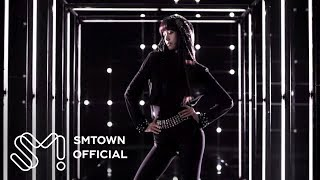 Repeat youtube video Girls' Generation(소녀시대) _ RunDevilRun(런데빌런) _ MusicVideo