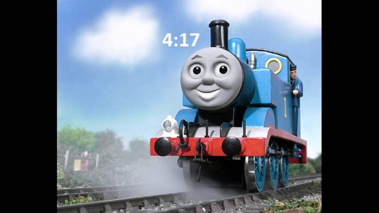 maxresdefault thomas the dank engine (420 dank meme) youtube