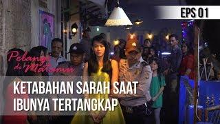 Download lagu PELANGI DI MATAMU - Ketabahan Ana Saat Ibunya Tertangkap [17 juli 2019]