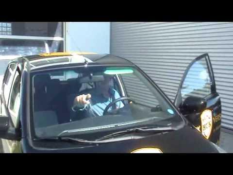 Auto Vorbeck Selbsthilfe Armaturenbrett reinigen - YouTube | {Armaturenbrett auto 28}