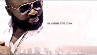 *wHook* Rick Ross / Drake Type Beat [Hook By Amber] [Prod.SilinsBeats & Marka] HD 2014