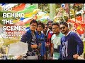 Go Behind The scenes Of Dube Dekh Dekhi Mon By_The Folk Diaryz | New Bengali Folk Video Kolkata 2018