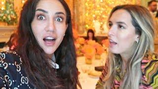 Weekly Vlog, Spending Time At Home   Tamara Kalinic