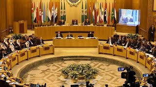 2017-12-10-06-51.Arab-League-urges-Trump-administration-to-reverse-Jerusalem-move