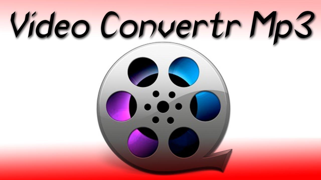 2convertermp3