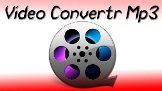 free---converter-mp3-software-free-download