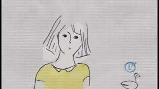 http://columbia.jp/kirinji/ 配信限定シングル「涙にあきたら」(6/27リ...
