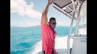 Ask a Local: Virgin Islands
