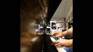 WW1 MUSIC : Ev