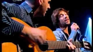 jamiroquai corner of the earth live acoustic